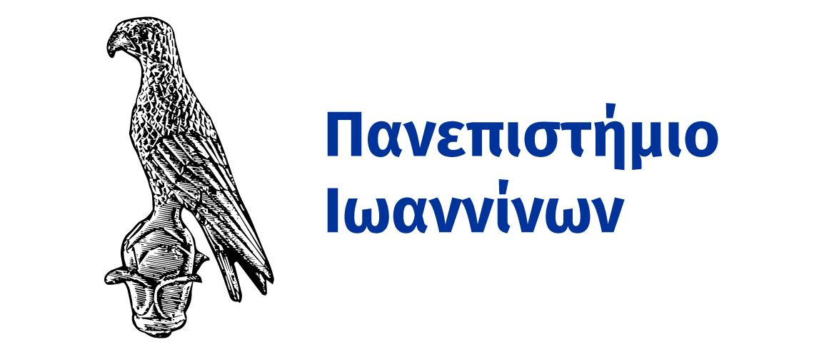 university-of-ioannina-logo-biopoc-project